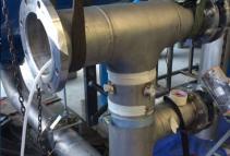Liquid Purification Engineering International